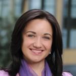 Ing. Kateřina Palková, MBA