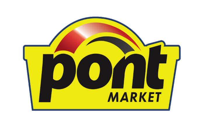 pont-market